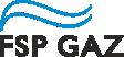 Logo-FSP-GAZ-3